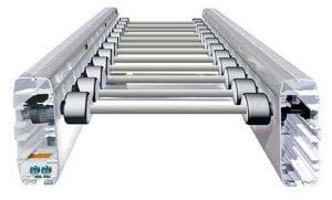 Avanvon Conveyor Technology