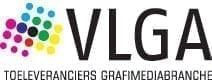 Logo VLGA