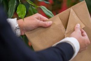 Packaging For E Commerce Sitma
